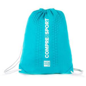 Compressport Endless Backpack fluo blue fluo blue