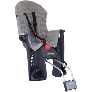 Hamax Siesta Premium Kindersitz
