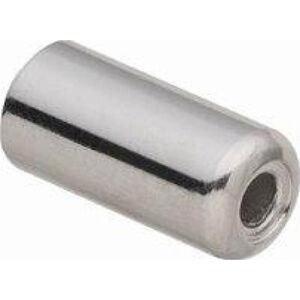 Shimano SIS-SP50 Endkappe Schaltzugaußenhülle 6mm