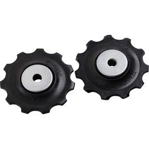 Shimano Jockey Wheel für RD-M593