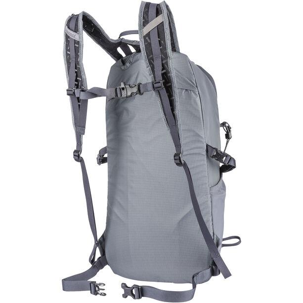 Marmot Kompressor Meteor 16 Daypack cinder/slate grey