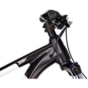 "Ghost Hybride Teru B 2.9 AL 29"" jet black/star white bei fahrrad.de Online"