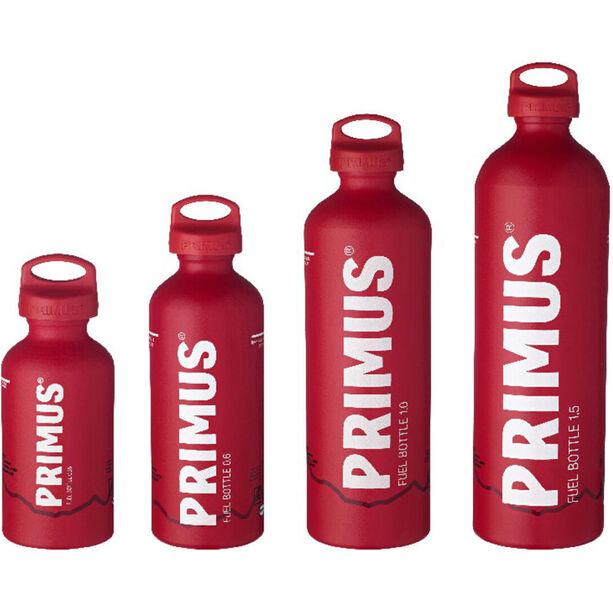 Primus Fuel Bottle 1500ml