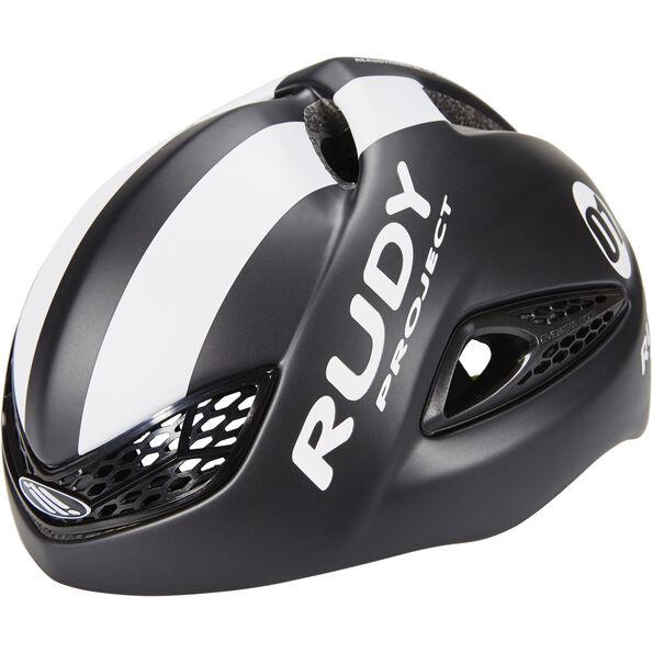 Rudy Project Boost 01 Helmet