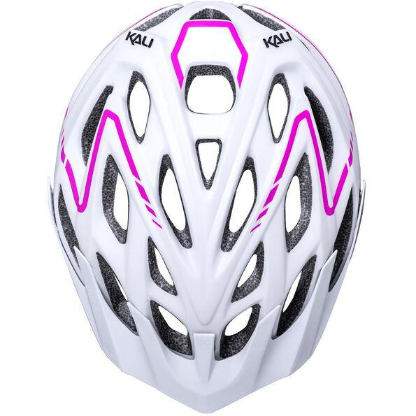 Kali Chakra Plus Helm