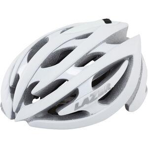 Lazer Genesis weiß matt bei fahrrad.de Online