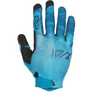 ION Traze Gloves bluejay bluejay