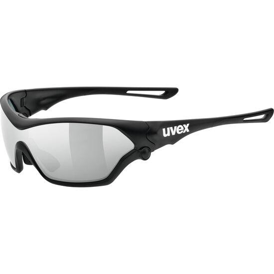 UVEX Sportstyle 705 Sportglasses bei fahrrad.de Online