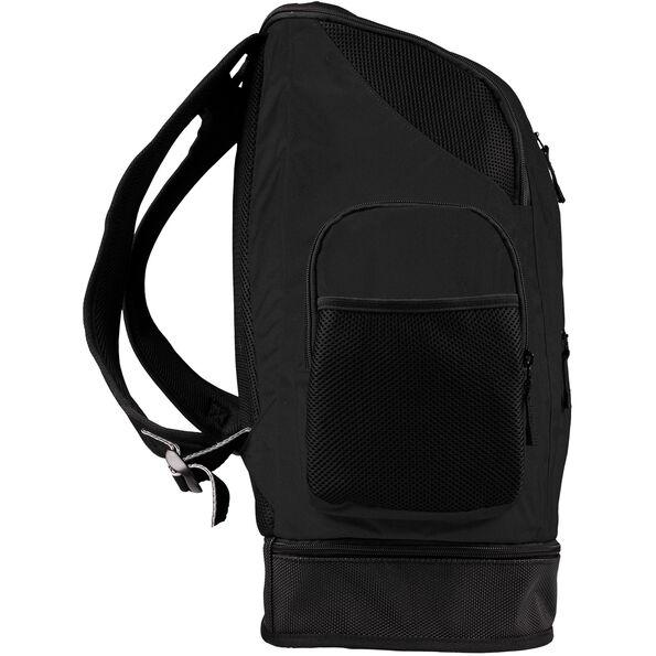 arena Spiky 2 Large Backpack 40l