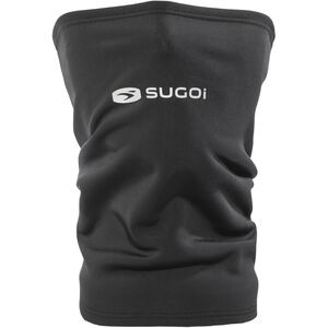 Sugoi MidZero Thermal Tube black black