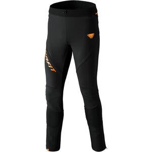 Dynafit Alpine Warm Pants Men black out black out