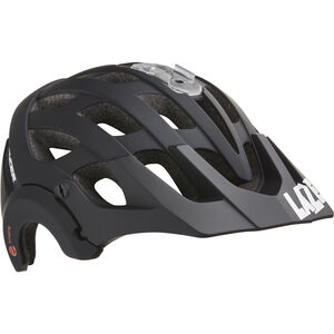 Lazer Revolution-E NTA MIPS Helmet matte black matte black