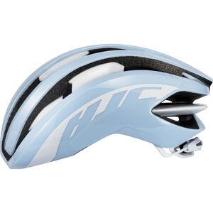 HJC IBEX Road Helmet gloss pale blue gloss pale blue