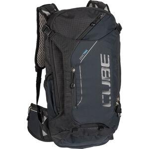 Cube Edge Trail Rucksack 16L black