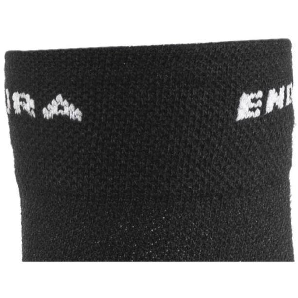 Endura Coolmax Race II Socks TriplePack black