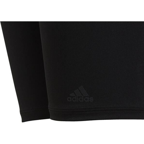 adidas Pro 3-Stripes Jammer Kinder