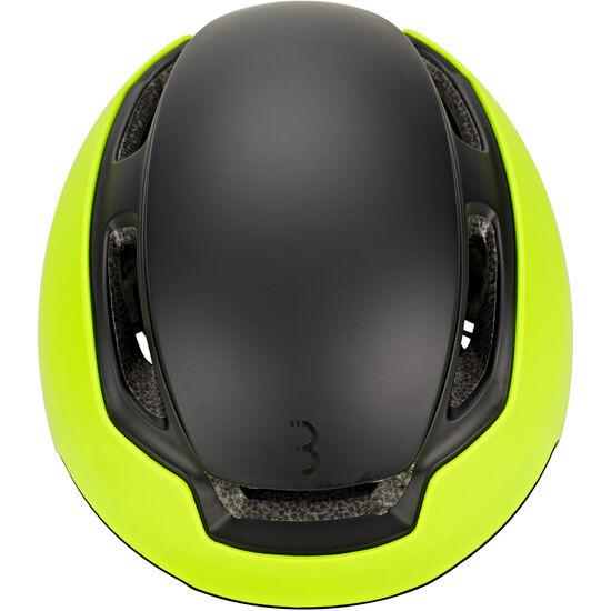 BBB Indra Speed 45 BHE-56 Helm bei fahrrad.de Online