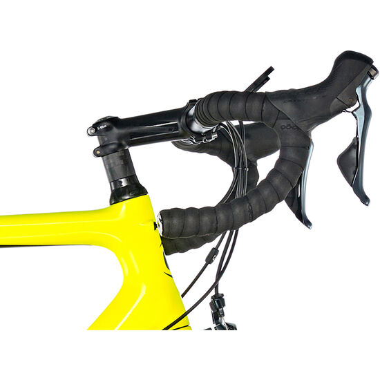 Cannondale SuperSix EVO Carbon Dura-Ace bei fahrrad.de Online