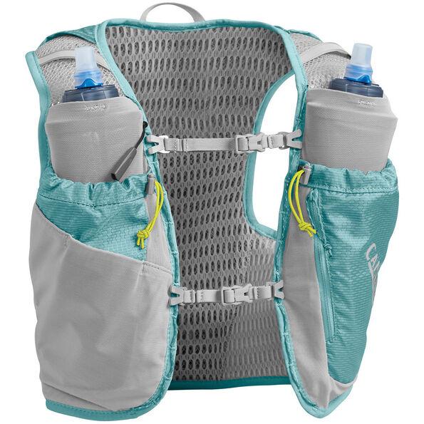CamelBak Ultra Pro Hydration Vest 1l Damen