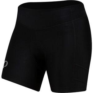 PEARL iZUMi Escape Sugar Shorts Damen black black