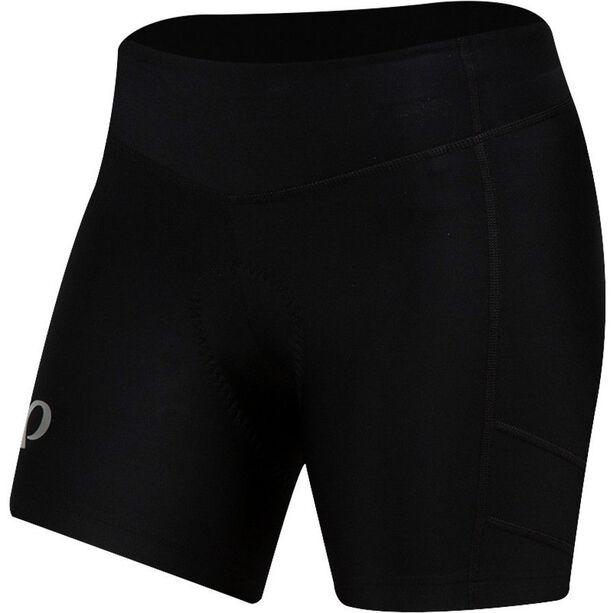 PEARL iZUMi Escape Sugar Shorts Damen black