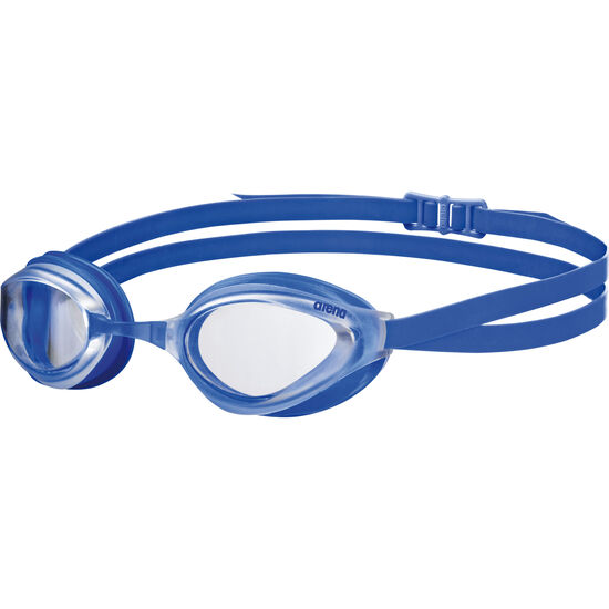 arena Python Goggles bei fahrrad.de Online