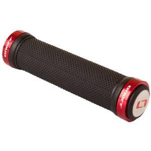 ONOFF Diamond 2 Lock Griffe black/red black/red