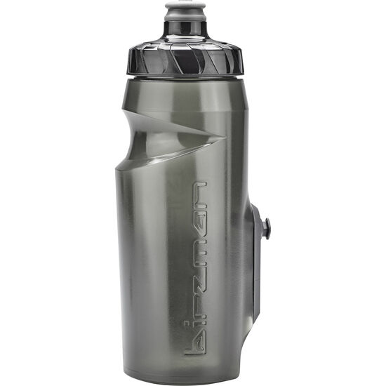 Birzman Cleat Water Bottle Set 650ml bei fahrrad.de Online