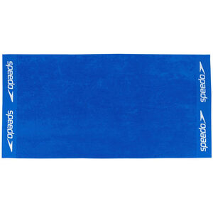 speedo Leisure Towel 100x180cm new surf new surf