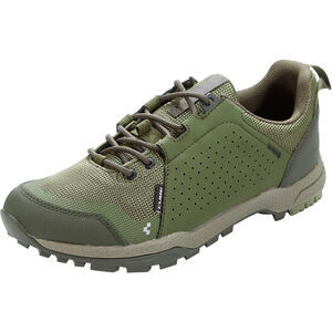 Cube ATX OX Shoes Unisex olive