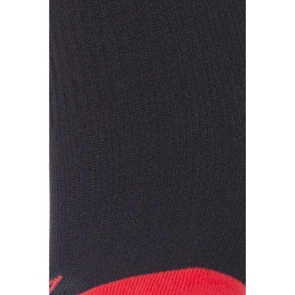 Endura Compression Socks TwinPack