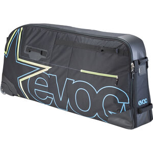 EVOC BMX Travel Bag 200l black black
