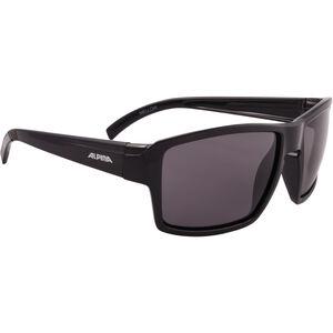 Alpina Melow Glasses black