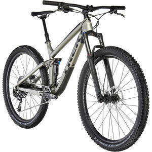 Trek Fuel EX 7 matte metallic gunmetal matte metallic gunmetal