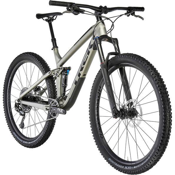 22e9b28a3 Trek Fuel EX 7 online kaufen