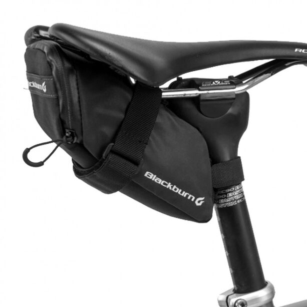 Blackburn Grid Seat Bag M