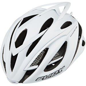 Rudy Project Racemaster Helmet white stealth (matte) white stealth (matte)