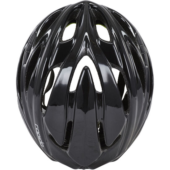 Kask Rapido Helm bei fahrrad.de Online