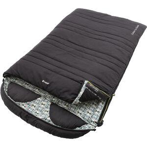 Outwell Camper Lux Double Sleeping Bag bei fahrrad.de Online