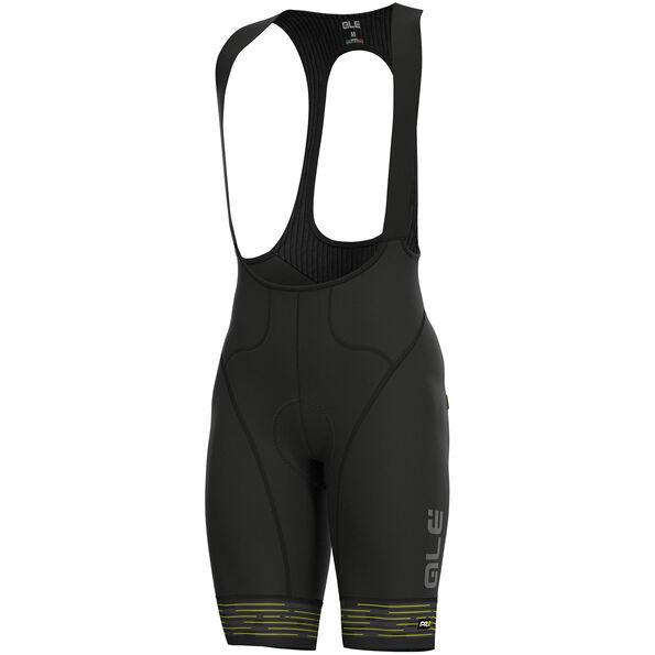 Alé Cycling Graphics PRR Match Bib Shorts Herren