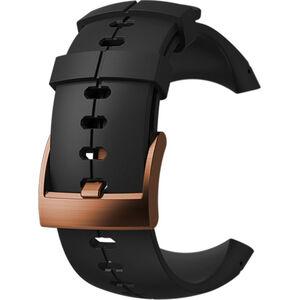 Suunto Spartan Ultra Interchangeable Strap Kit black copper black copper