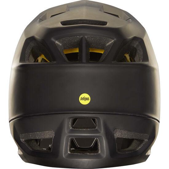 Fox Proframe Helmet Men bei fahrrad.de Online