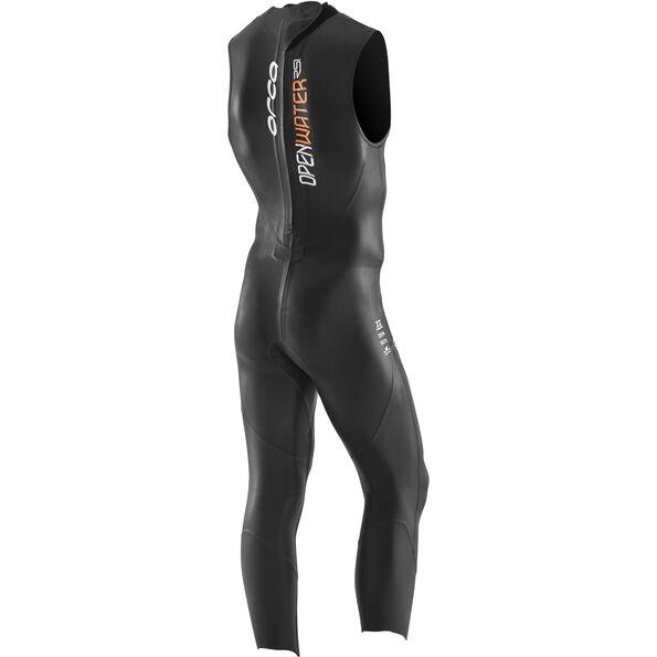 ORCA RS1 Openwater Sleeveless Wetsuit Herren