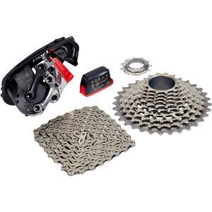 SRAM Red eTap WiFLi Upgrade-Kit bei fahrrad.de Online