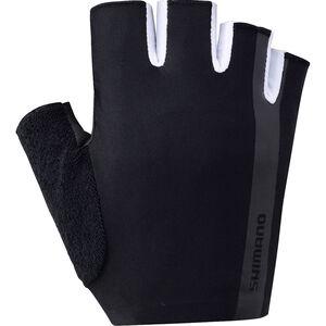 Shimano Value Gloves black black
