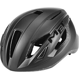 MET Strale Helm black black