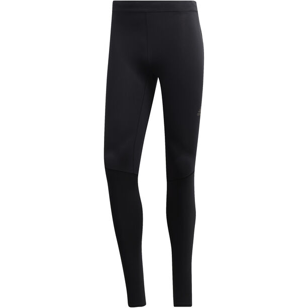 adidas Supernova Tights Herren black