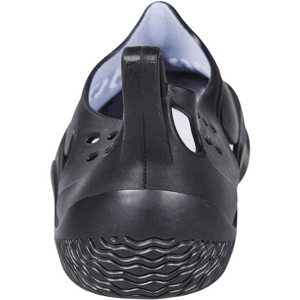 speedo Zanpa WaterShoes Herren black/white