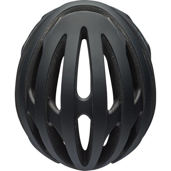 Bell Stratus MIPS Helmet bei fahrrad.de Online