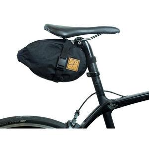 Restrap Saddle Bag black bei fahrrad.de Online